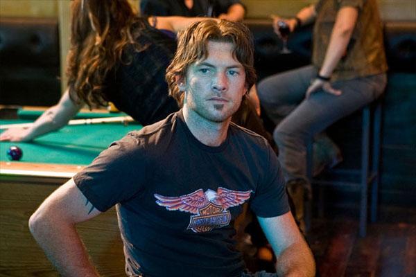 File:Jake - Harley shirt.jpg