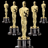 File:Userbox MoarAwards.png