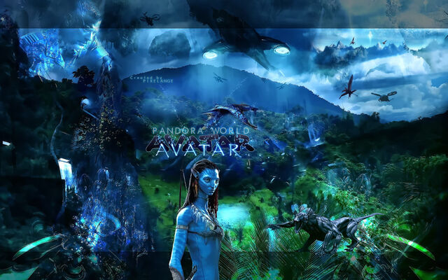 File:Avatarposterj.jpg