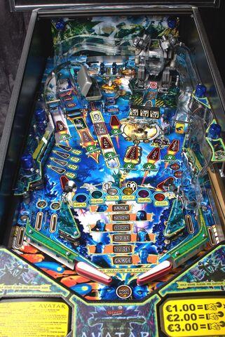 File:Avatar Pinball Close-up.jpg
