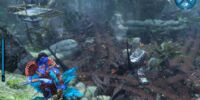 Gallery: James Cameron's Avatar: The Game