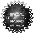 File:5th Place Rerelease Badge.png
