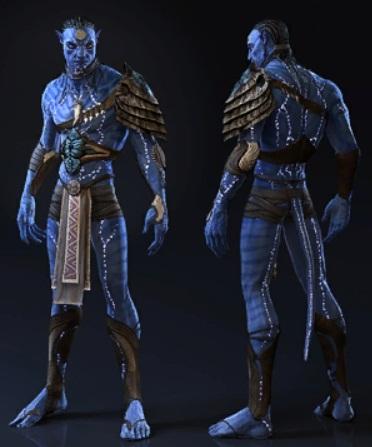 File:Awvea Tsamsiyu Armor.jpg