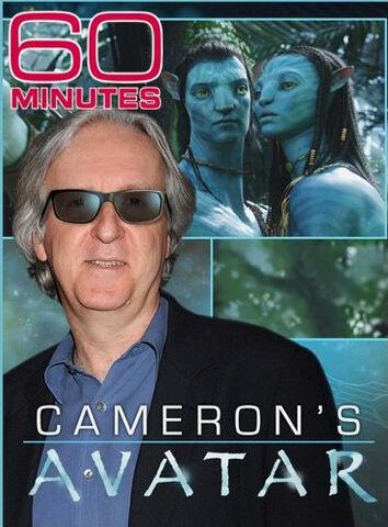 File:Avatar-hv-60mins-dvd-front.jpg