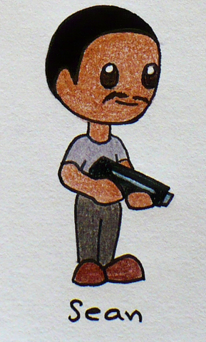 File:Avatar Cartoon18.png
