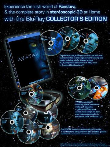 File:DVD release.jpg
