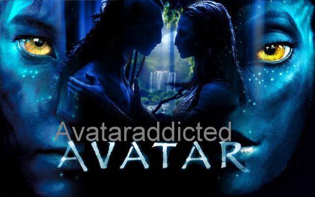 File:Avatar wallpaper 156.jpg