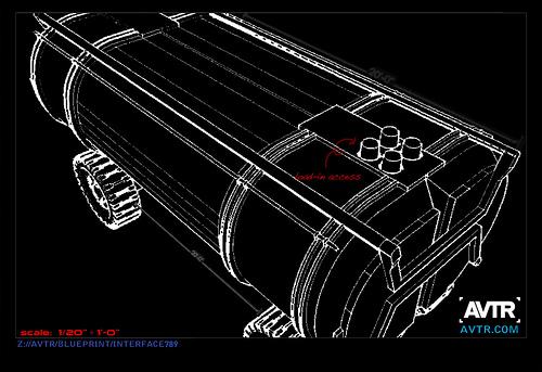 File:Fuel Tanker Schematic.jpg