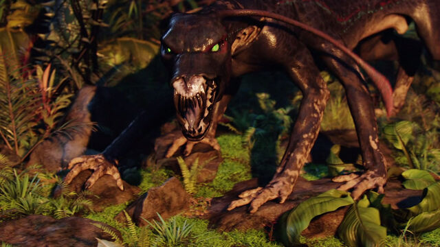 File:Viperwolf HD.jpg