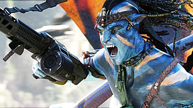 File:Avatar45.jpg