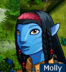 File:Molly1.png