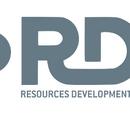 Resources Development Administration