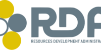 Resources Development Administration