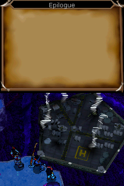 File:Avatar nds End.png