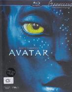 Avatar-1-bd-tha-front-luminous-oring