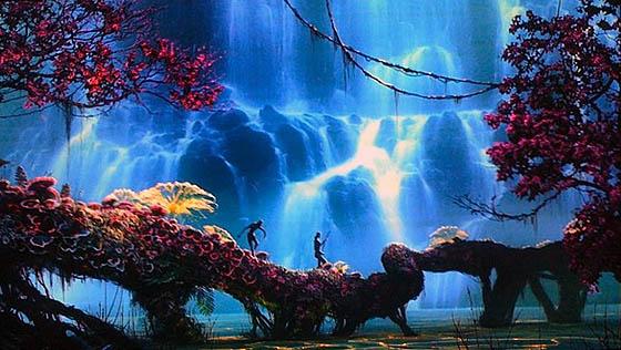 File:Avatar-pandora.jpg