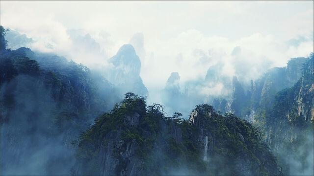 File:Avatar HD Wallpaper 12 by ihateyouare.jpg