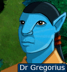 File:Gregorius.png