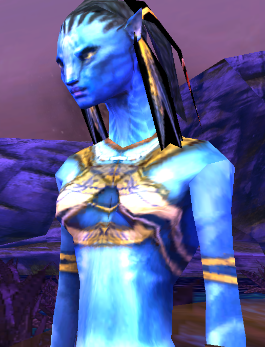 File:Sevineyo's Mother.png