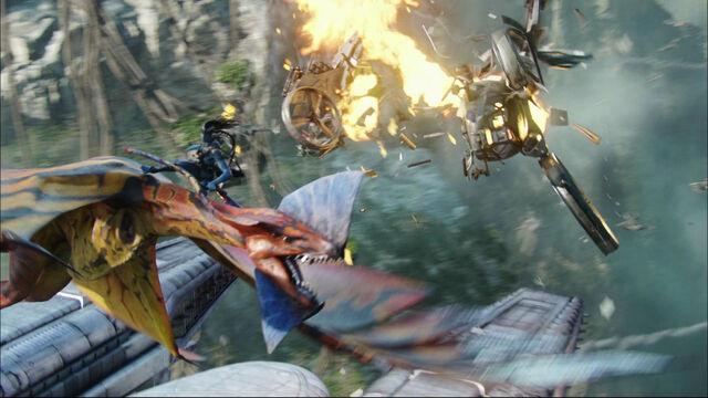 File:Scorpions being destroyed.jpg