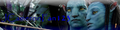 Thumbnail for version as of 01:48, April 7, 2010