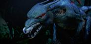 Viperwolf Jaws