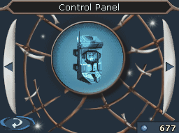 File:Ctrlpanel.png