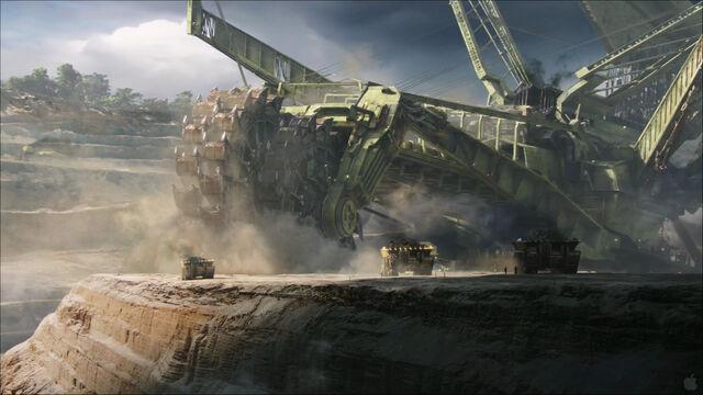 File:Miningpandora.jpg