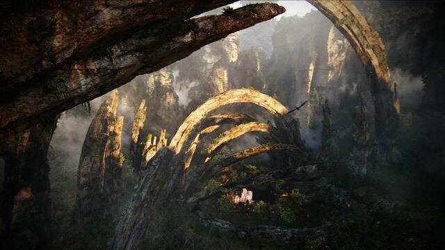 File:Stone Arches HD.jpg