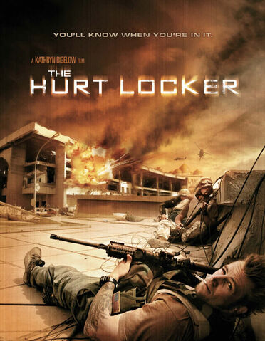 File:The-hurt-locker1.jpg.jpeg