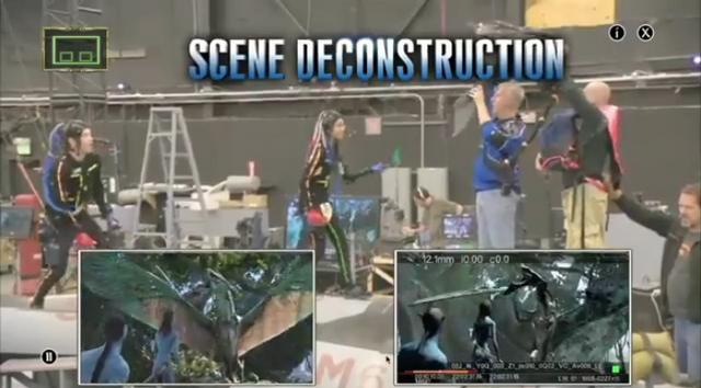 File:SceneDeconstruction.png
