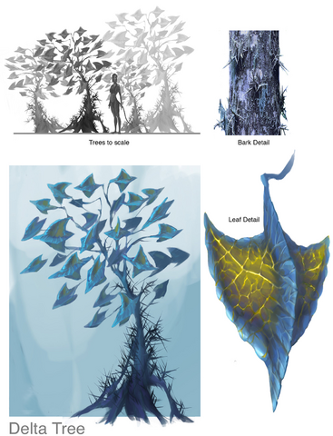File:Concept Artwork of The Delta Tree.png