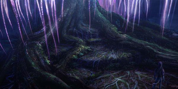 File:Avatar Tree Of Souls 2.jpg