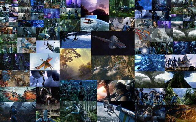 File:Avatar4.jpg