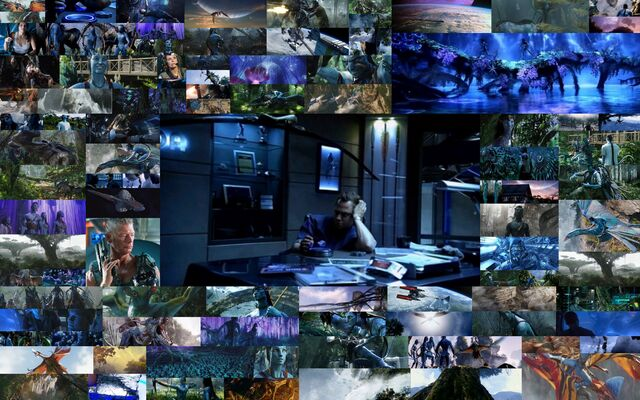 File:Avatar2.jpg
