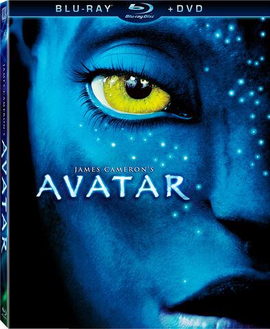 File:Avatar-1-bd-usa.jpg