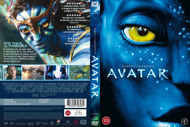 File:Avatar-1-dvd-dan-full.jpg