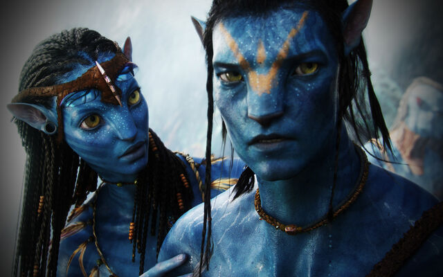 File:Jake And Neytiri 2 HD.jpg