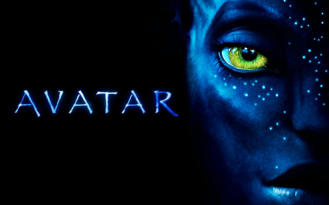 File:Avatar Wallpaper HD.jpg