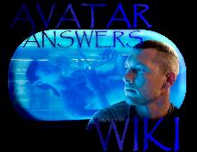 File:AvatarAnswersWikiLogo.png