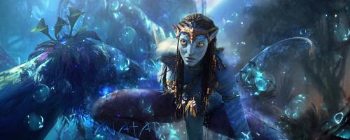 File:Avatar by jutamahmud.png