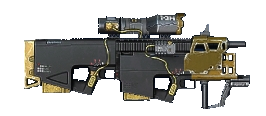 File:SOLARIS III Assault Rifle.png