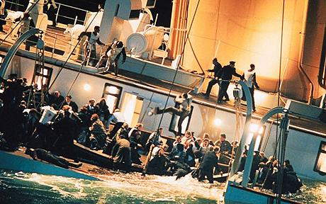 File:Titanic2.jpg