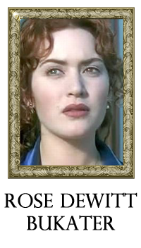 File:Titanic - Character portal - Rose.png