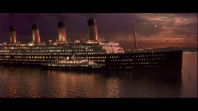 File:Titanic9.JPG