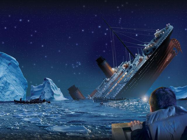 File:Titanic sinking.jpg