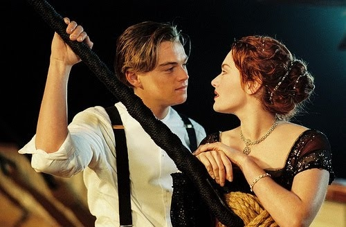 File:Jack and Rose-6.jpg