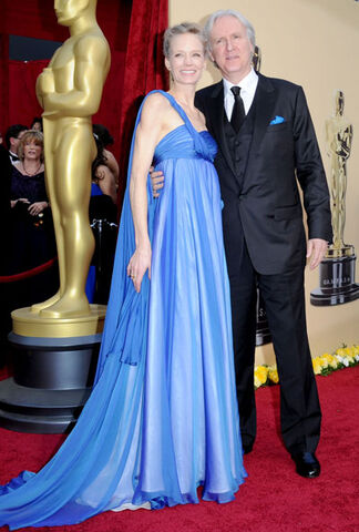 File:James and Suzy-1.jpg