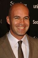 Billy Zane-2