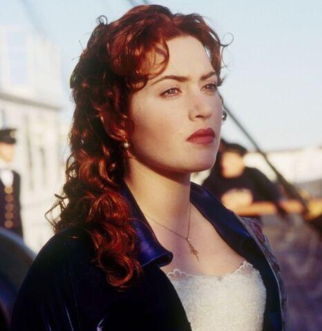 File:Rose-(Titanic).jpg